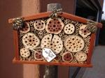 Bee House #2